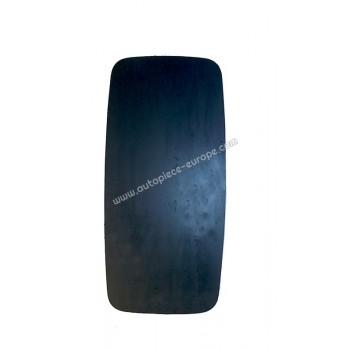 MIROIR Côté conducteur / passager - Glace bombée - de rechange pour 3200150AB