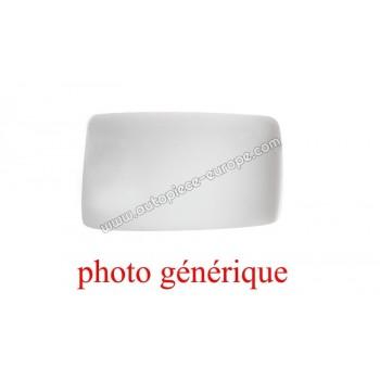 MIROIR Coté conducteur - Glace plate