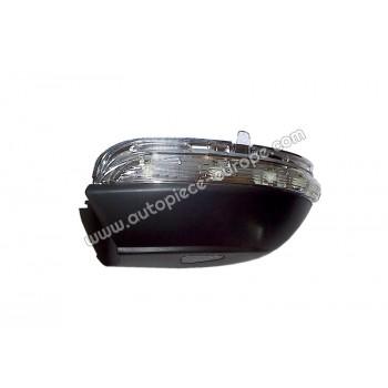 CLIGNOTANT - Coté conducteur - Lampe - Clignotant