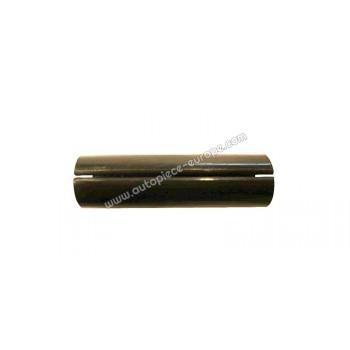 ACCESSOIRE Fourreau - pour passer de tube 16 mm à 18 mm